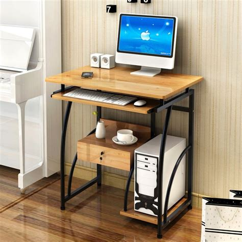 multifunctional high quality desktop table home office