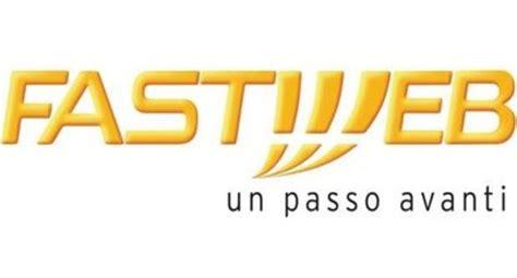 numeri fastweb mobile fastweb mobile fuel e mobile 500 5 gb e chiamate