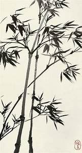 17 Best images about Chinese Ink Bamboo Paintings on ...