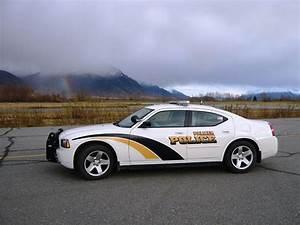 Ak Auto Nice : palmer police alaska nice cars fast officers not so nice lol what makes my motor hum ~ Gottalentnigeria.com Avis de Voitures