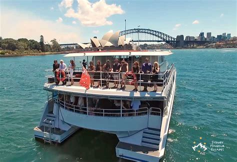 House Boat Sydney by House Boat Sydney 28 Images Eclipse Boat Hire