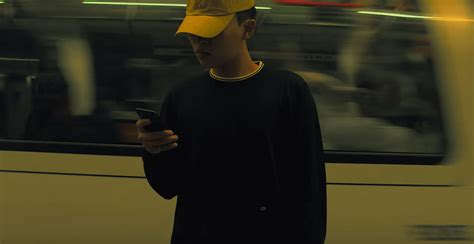 dpr releases solid mv text wtk