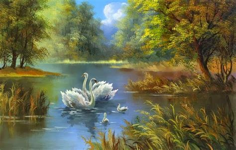 3d Hd Wallpapers Of Nature by Global Pictures Gallery 3d Nature Hd Wallpapers