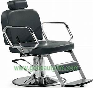 Hydraulic Oil Density Chart Colorful Barber Chair Bl B002 Beauty Life Salon Equipment