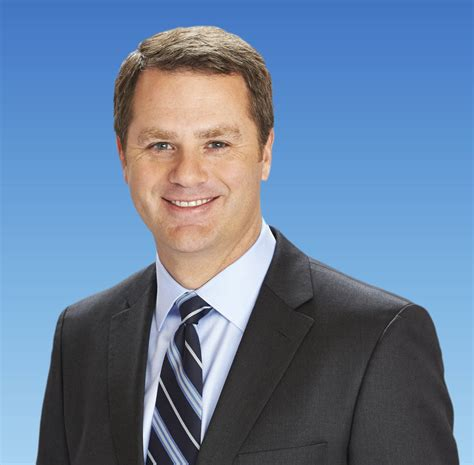 Doug Mcmillon  President And Ceo, Walmart Stores, Inc. Bed Frames With Drawers Queen. Desk Stand. Light Oak Office Desk. Chairside Tables With Drawers. Four Hands Desk. Black Dinner Table. Desk Mounted Magnifying Glass With Light. Whitewashed Farmhouse Table