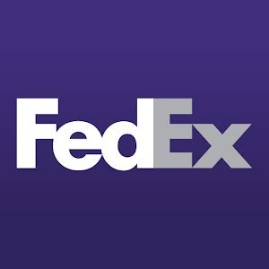 Your payment and personal information is always safe. FedEx Mobile - Android Apps on Google Play