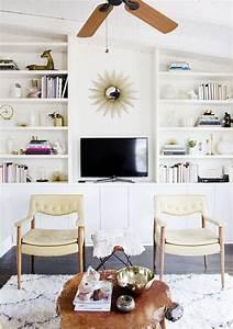 Ikea Meuble Salon : relooker un meuble ikea quelques id es int ressantes ~ Teatrodelosmanantiales.com Idées de Décoration