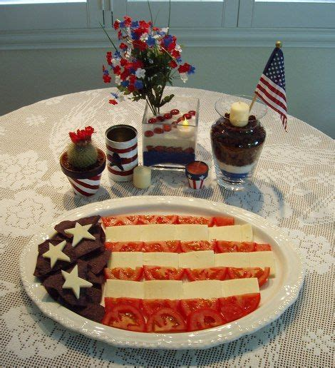 4th of july cowboy appetizer 94 best images about 4th of july independenceday on pinterest patriotic desserts red white