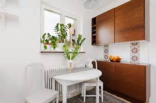 efficiency kitchen ideas studio apartment excels in space efficiency with its creative design