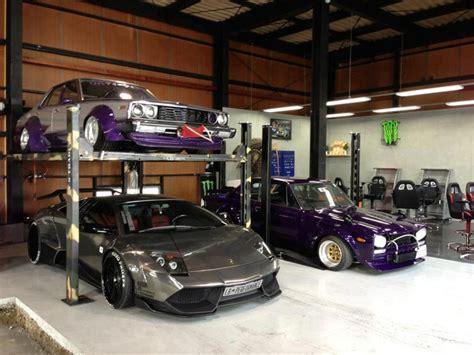 l repair shop near me car repair garages near me 25 great ideas about local