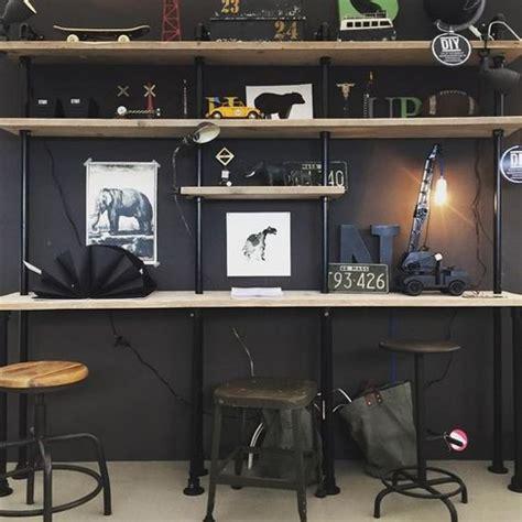 bolcom design steigerbuizen kast wand