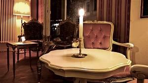 Wohnzimmer Mit Bar : wohnzimmer bar wohnzimmer caf bar dresden ~ Michelbontemps.com Haus und Dekorationen