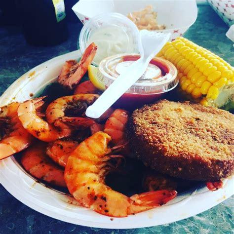 southport provision company yelp nc carolina north restaurant restaurants shrimp seafood conch britt most serve