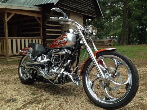 Carolina Harley Davidson by Harley Davidson Softail Deluxe Motorcycles For Sale In