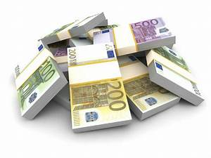 easycosmetic 3 euro