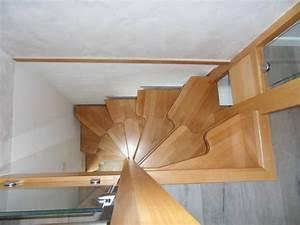 Ciseaux à Bois Japonais : escalier pas japonais bois menuiserie md marseille ~ Dailycaller-alerts.com Idées de Décoration