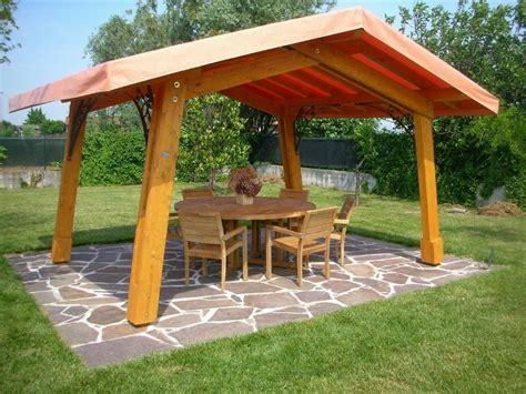 gazebi per giardino gazebo in legno da giardino gazebo gabezo per giardino