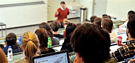 swiss tph education  training