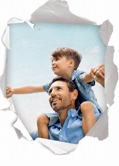 Fathers Father Healthy Project Fitness Help Health