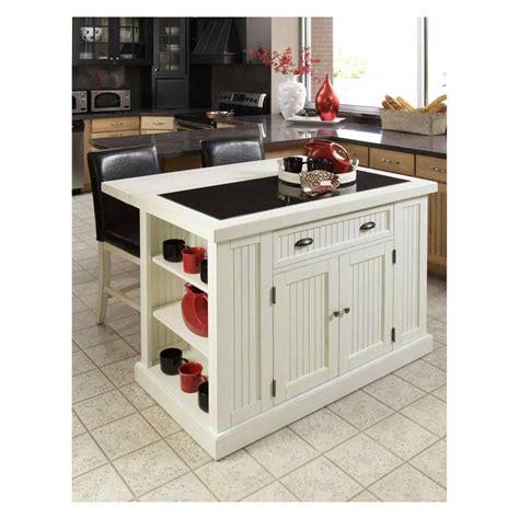 kitchen island with storage kitchen island with storage deductour com