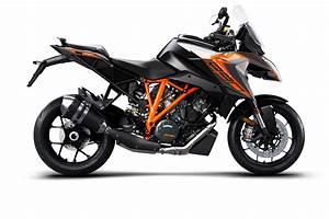 Ktm 1290 Super Duke Gt : 2019 ktm 1290 super duke gt guide total motorcycle ~ Medecine-chirurgie-esthetiques.com Avis de Voitures