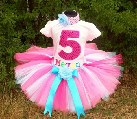 Birthday outfits for girls (02)