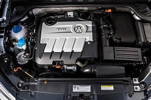 2013 Volkswagen Jetta Tdi First Test
