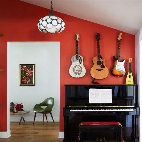 dunn edwards paints paint colors wall santa fe sunset det458 hallway bone dec765 click for