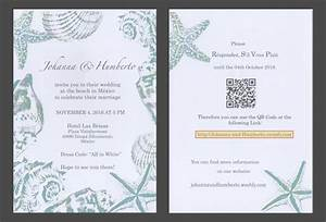 wedding invitation rsvp online amulette jewelry With make a wedding invitation website