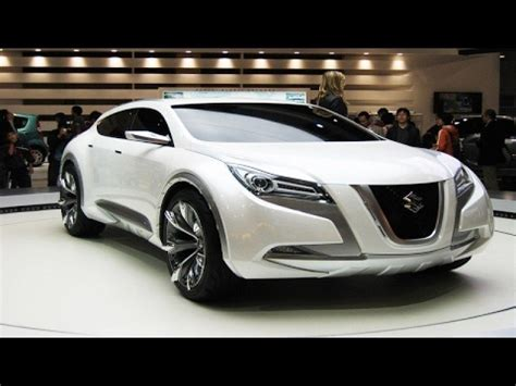 Maruti Suzuki Luxury Car   Upcoming cars, Latest cars, New hyundai cars