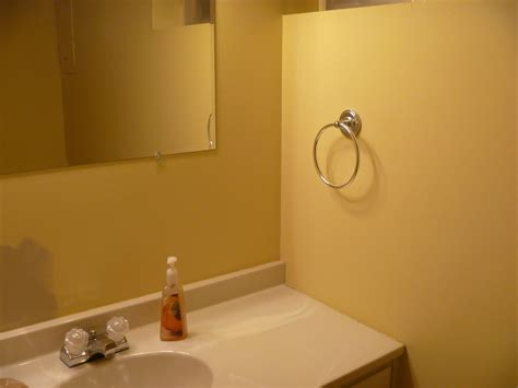 paint color ideas for bathrooms impressive paint color schemes for bathrooms cool design ideas 3226
