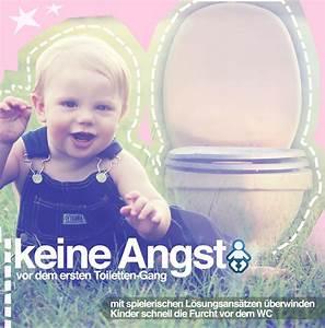 Toilette Für Kinder : toilettendeckel f r kinder zuverl ssiger begleiter f r den 1 wc gang ~ Markanthonyermac.com Haus und Dekorationen