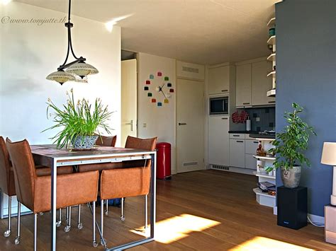 My New Apartment, Odijk, Netherlands  282  This Is My