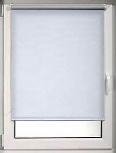 Doppelrollo Klemmfix Dänisches Bettenlager : die besten 25 plissee rollo ohne bohren ideen auf pinterest fenster plissee ohne bohren ~ Orissabook.com Haus und Dekorationen