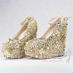dress wedges for wedding gown and dress gallery With dress wedges for wedding