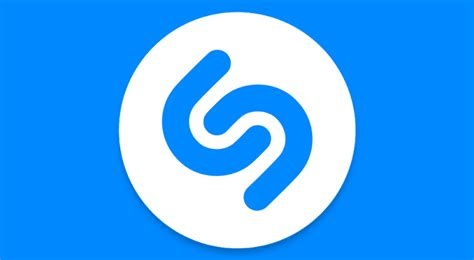 shazam reportedly about to be purchased by apple