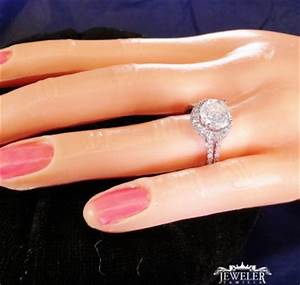 3 carat diamond ring halo style engagement payment plan ok for How to pay for a wedding ring