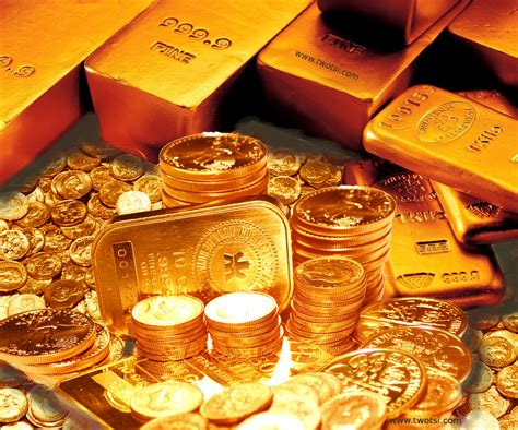 Investing In Gold A Safeguard Against A Crashing Dollar. Reflective Signs Of Stroke. Nasal Drip Signs. Jaundice Signs Of Stroke. Gejala Signs. Droopy Face Signs Of Stroke. Changes Signs. Ball Signs Of Stroke. Tap Water Signs Of Stroke