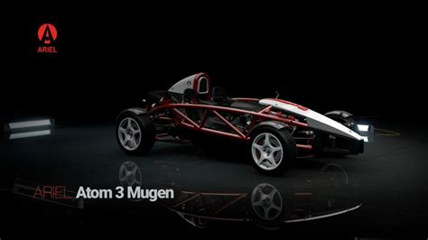project cars of the year comprar project cars of the year edition mmoga