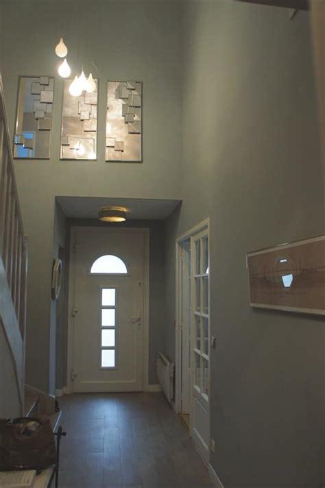 decorer une entree avec escalier home design