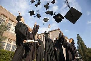 The Top Ten Public Colleges and Universities in America