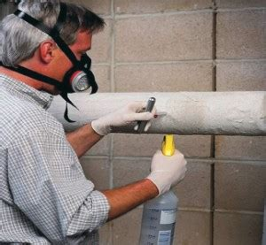 asbestos testing services chicago bluestone