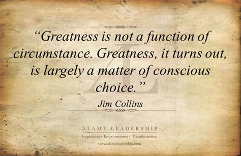 al inspiring quote  achieving greatness alame