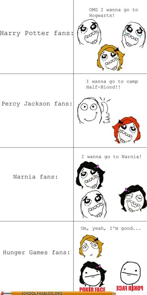 Percy Jackson Memes - percy jackson memes pinterest image memes at relatably com