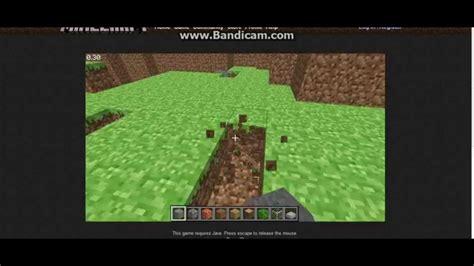 minecraft games  games world