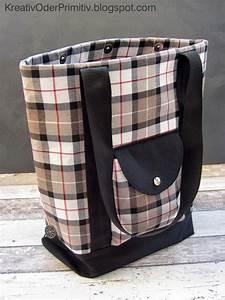 Taschen Selber Machen : handmade kultur magazin 04 2013 shopper pattydoo n hen anleitung kostenlos schnittmuster diy ~ Orissabook.com Haus und Dekorationen