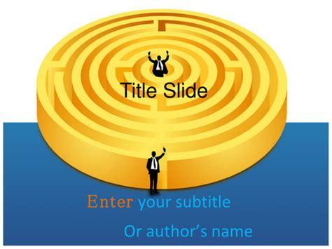 marking scheme  btec level   certificate