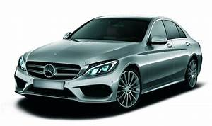 Location Mercedes Classe A : location mercedes classe c berline dockx rental ~ Gottalentnigeria.com Avis de Voitures