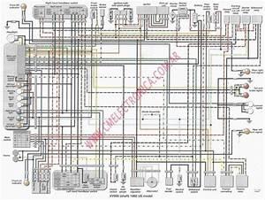 67 Chevelle Wiper Motor Wiring
