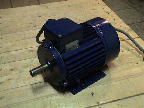 Motor Generator Electric by Electric Generator Electric Generator
